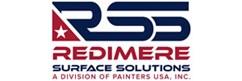 Redimere logo