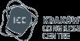 Congress Center in Krakow -